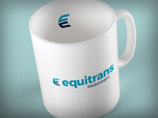 Equitrans Midstream