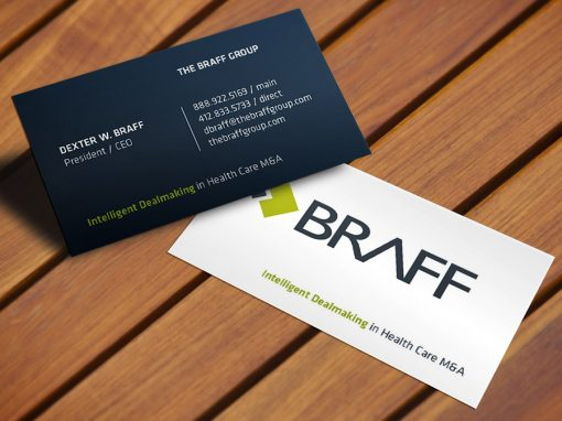 The Braff Group