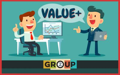 4 Ways to Add Value to Client Conversations