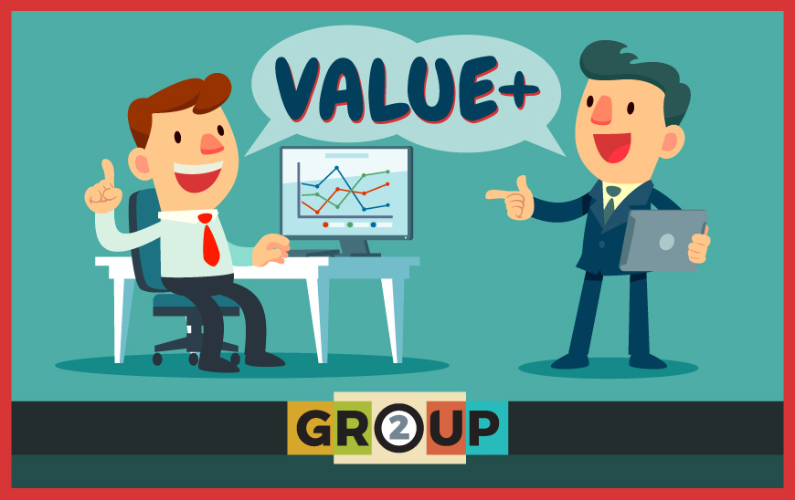 Ways to Add Value to Client Conversations