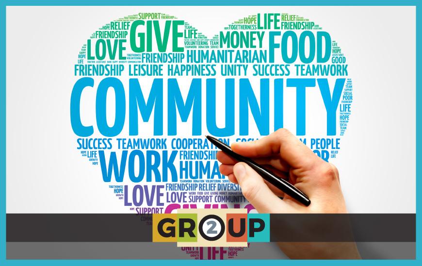 Non-Profit Volunteering